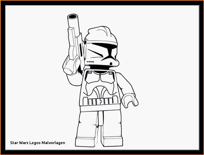 Malvorlagen Star Wars Frisch Star Stable Gratis Samples Doccheck Shop Kleurplaatvuurwerk Gdd0 Bilder