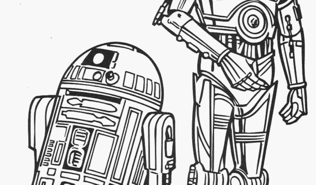 Malvorlagen Star Wars Neu Kids N Fun Schets Malvorlagen Ninjago Nya 3id6 Das Bild
