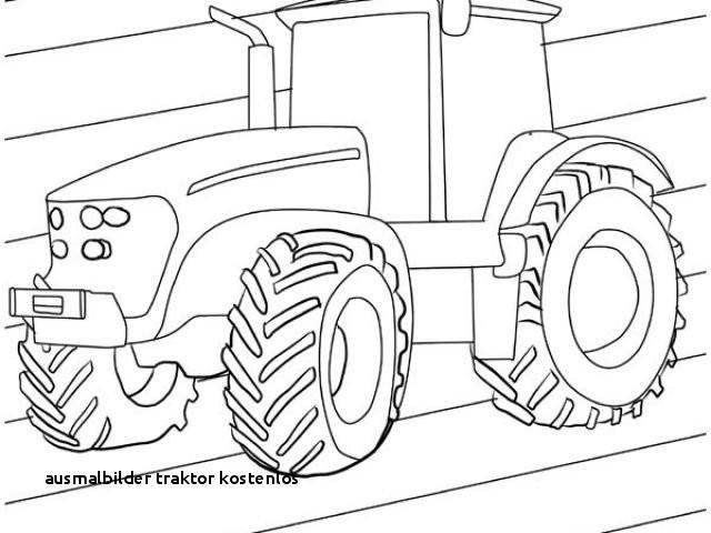 Malvorlagen Traktor Das Beste Von 315 Kostenlos Traktor Ausmalbilder Ausmalbilder Fendt Fmdf Bild