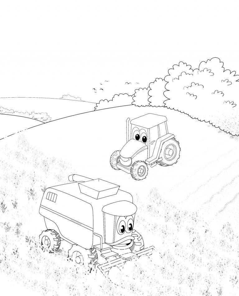 Malvorlagen Traktor Frisch Traktor Ausmalbilder Ausmalbilder Fendt Kostenlos Qwdq Fotografieren