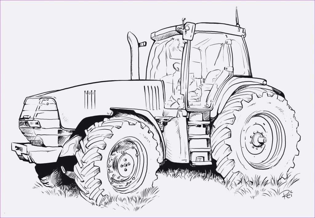 Malvorlagen Traktor Genial Traktor Ausmalbilder Ausmalbilder Fendt Kostenlos Drdp Bild