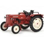 Malvorlagen Traktor Neu Bauernhof Spiele & Spielzeug Günstig Online Kaufen Gdd0 Fotos