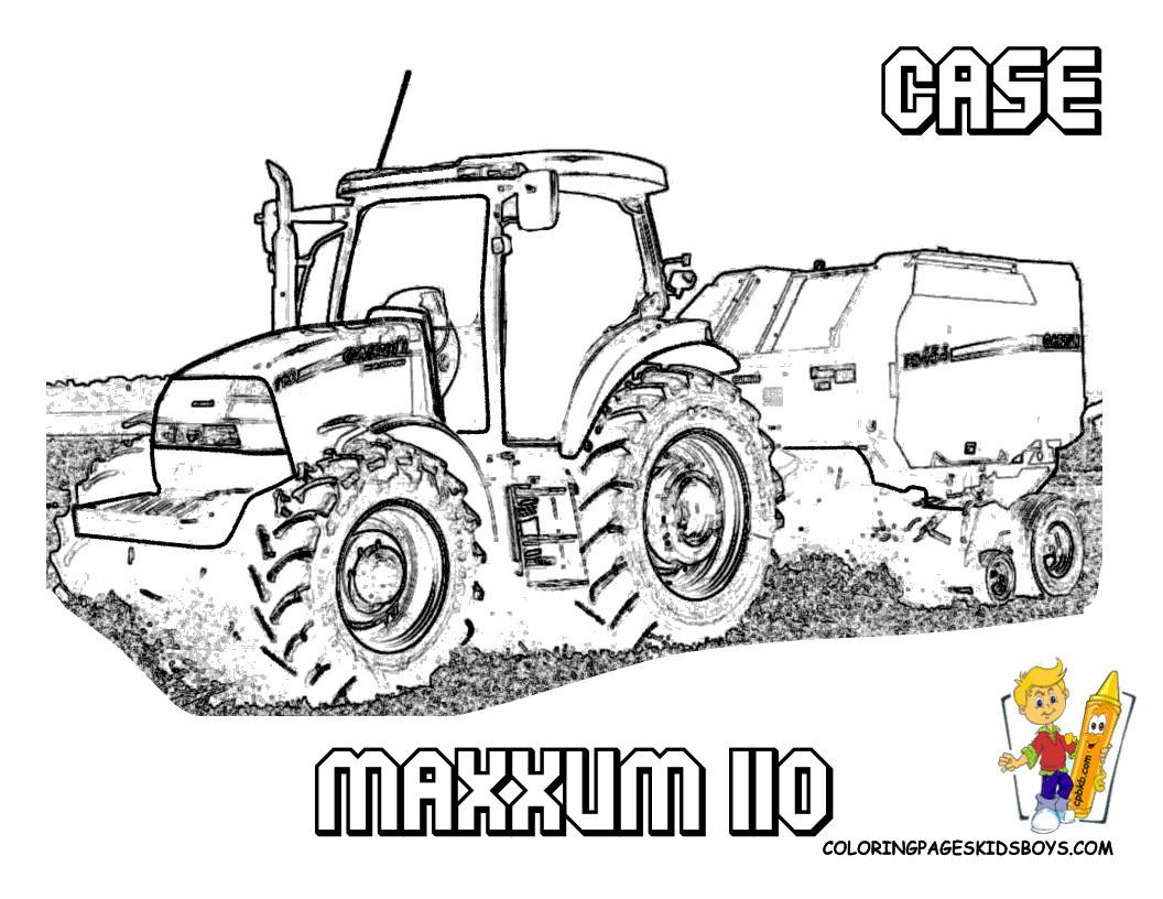 Malvorlagen Traktor Neu Beste Malvorlagen & Ausmalbilder Sammlung – Blelen Me Zwdg Das Bild