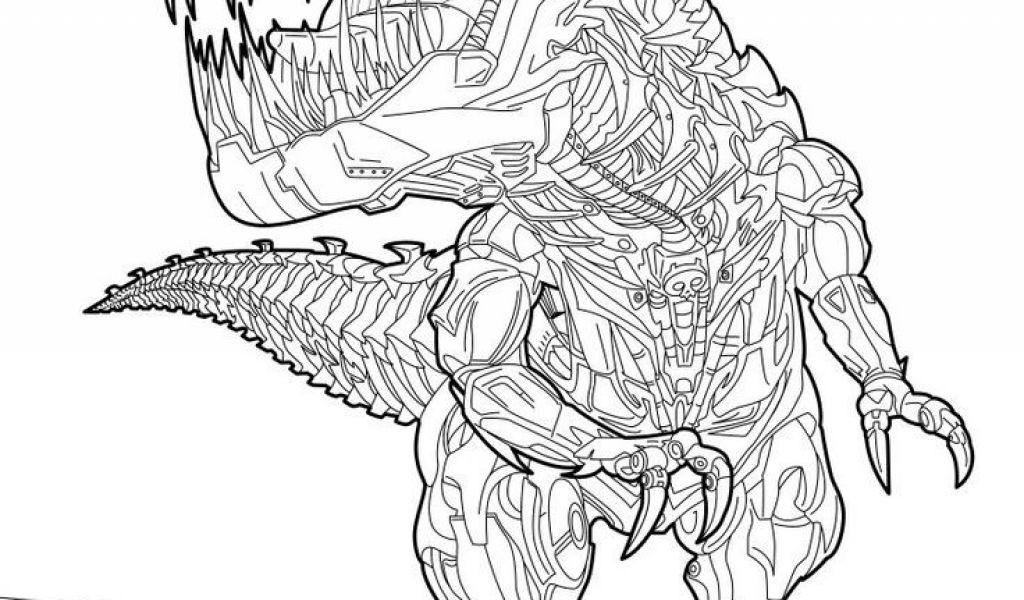 Malvorlagen Transformers Das Beste Von Ausmalbilder Minions Malvorlage Minion 08 Meg Pinterest Jxdu Galerie