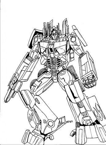 Malvorlagen Transformers Das Beste Von Blaze and the Monster Machines Coloring Pages 8 Ipdd Das Bild