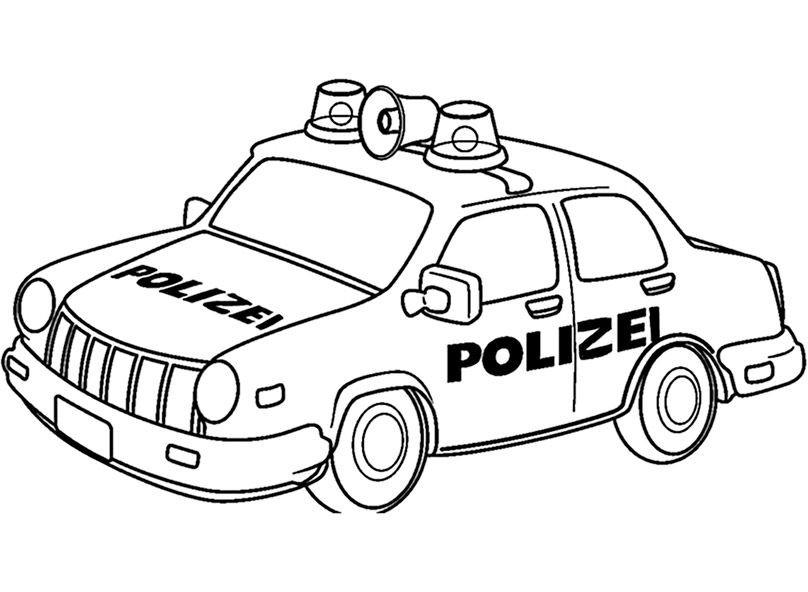 Malvorlagen Transformers Frisch Polizeiwagen Zum Ausmalen 76 Malvorlage Polizei Ausmalbilder E6d5 Bild