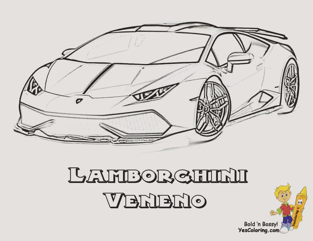 Malvorlagen Transformers Genial 58 Ausmalbilder Autos Lamborghini Kvdd Sammlung