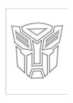Malvorlagen Transformers Inspirierend Die 237 Besten Bilder Von Transformer In 2019 87dx Bilder