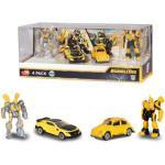 Malvorlagen Transformers Inspirierend Transformers Spiele & Spielzeug Günstig Online Kaufen Txdf Fotos