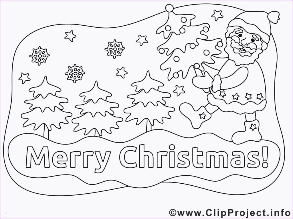 Malvorlagen Weihnachten Einzigartig Anna Und Elsa Ausmalbilder Weihnachten – Infogb 87dx Das Bild