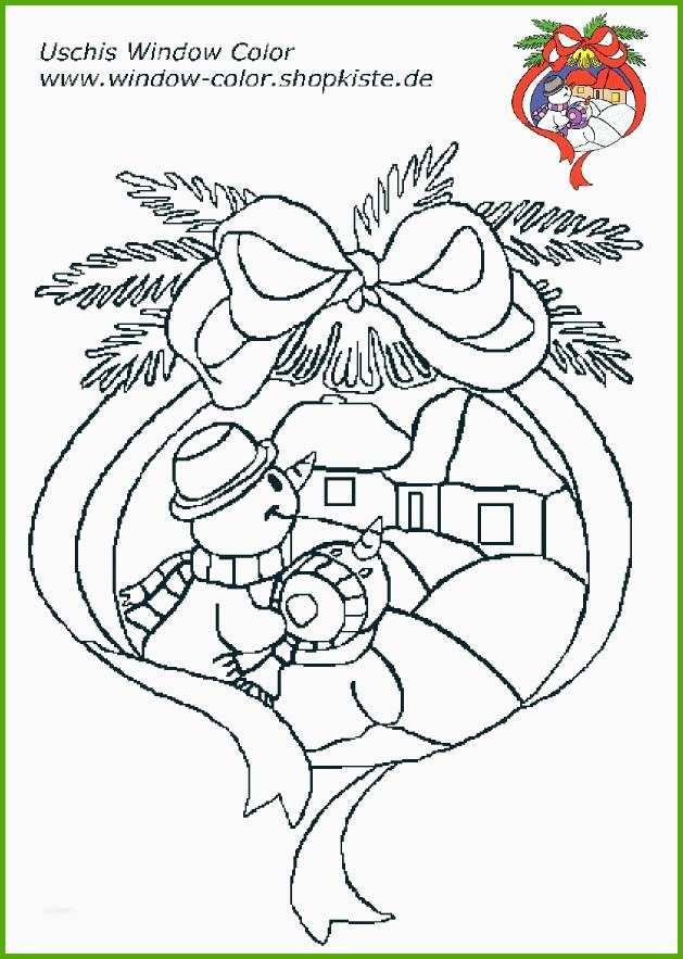 Malvorlagen Weihnachten Neu Einzahl Weihnachts Vorlagen Best Weihnachten Vorlagen 2 Thdr Galerie