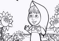Malvorlagen Winnie Pooh Das Beste Von 13 Neu Malvorlagen Winnie Pooh Bild S5d8 Bilder
