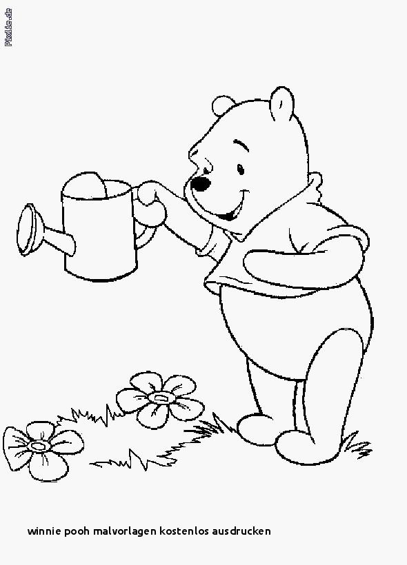 Malvorlagen Winnie Pooh Das Beste Von Kleurplaat Winnie the Pooh Ior Kleurplaat 3id6 Fotos