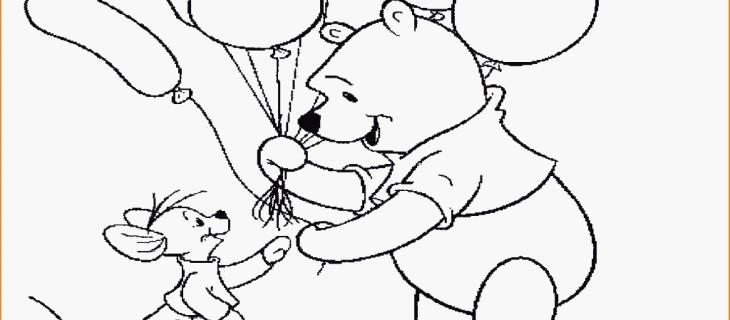 Malvorlagen Winnie Pooh Das Beste Von Winnie Pooh Vorlage Foto Ausmalbilder Herbst Malvorlage A Y7du Bilder