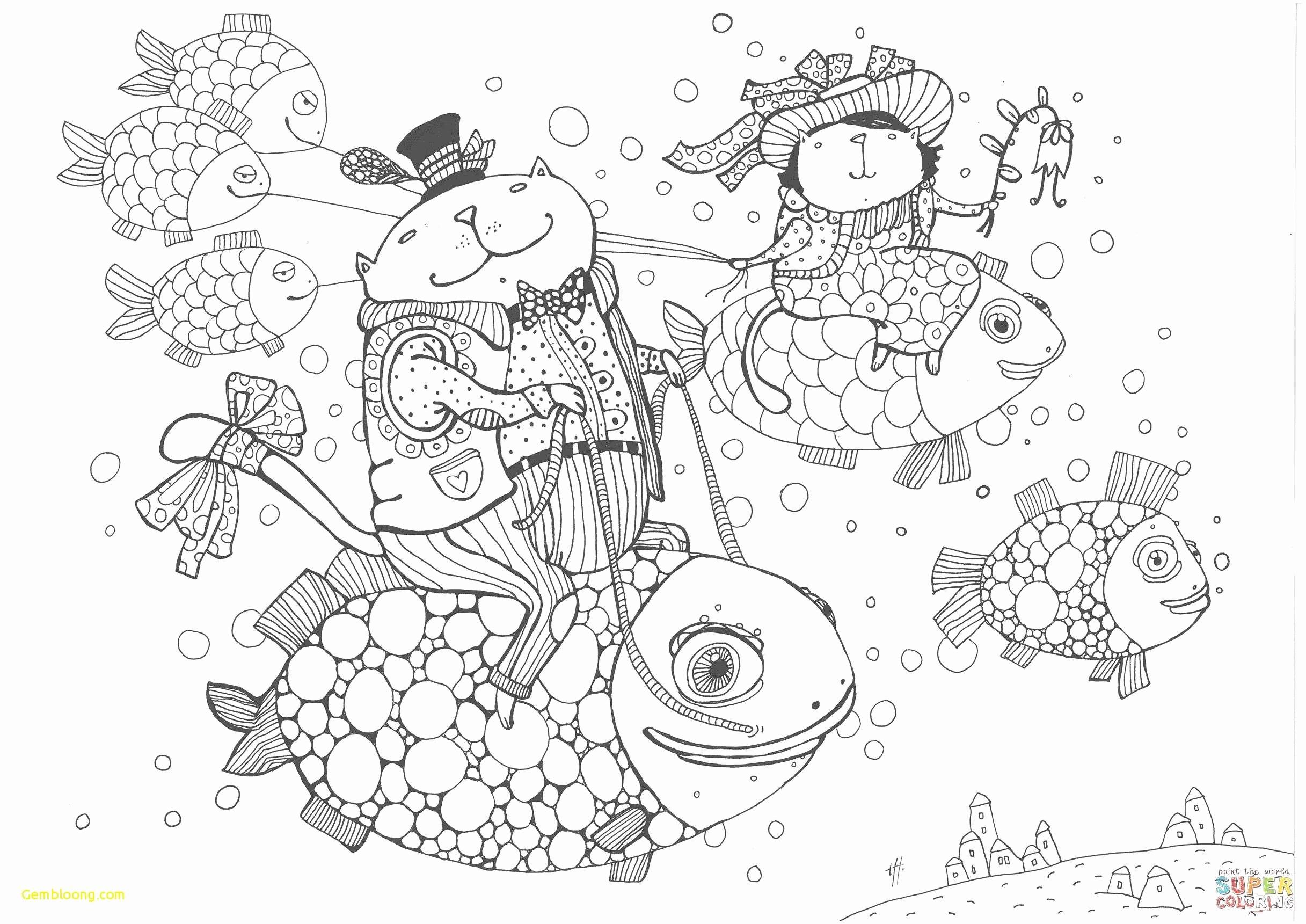 Malvorlagen Winnie Pooh Einzigartig Produktfotos Sammlung Von Ausmalbilder Kostenlos Weihnachten Jxdu Fotografieren