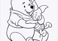 Malvorlagen Winnie Pooh Frisch 13 Neu Malvorlagen Winnie Pooh Bild Gdd0 Das Bild