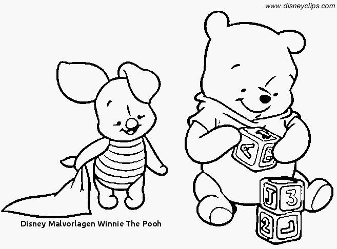 Malvorlagen Winnie Pooh Genial Baby Winnie the Pooh Model Ausmalbild Winnie Pooh Meilleur Tqd3 Bilder