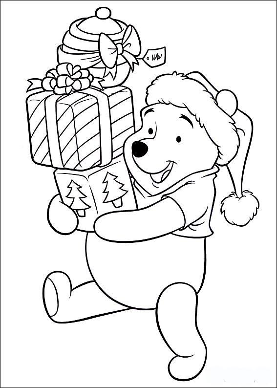 Malvorlagen Winnie Pooh Genial Malvorlage Sterne Winnie Pooh U3dh Sammlung
