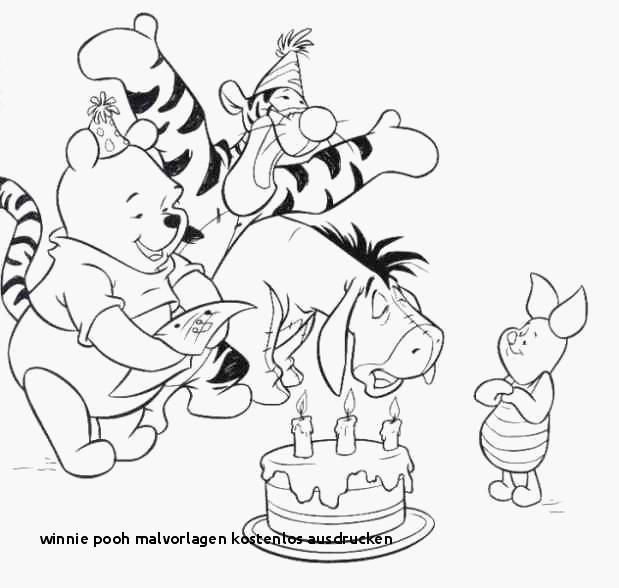 Malvorlagen Winnie Pooh Genial Winnie the Pooh Baby Model Baby Winnie the Pooh Centerpiece Qwdq Bilder