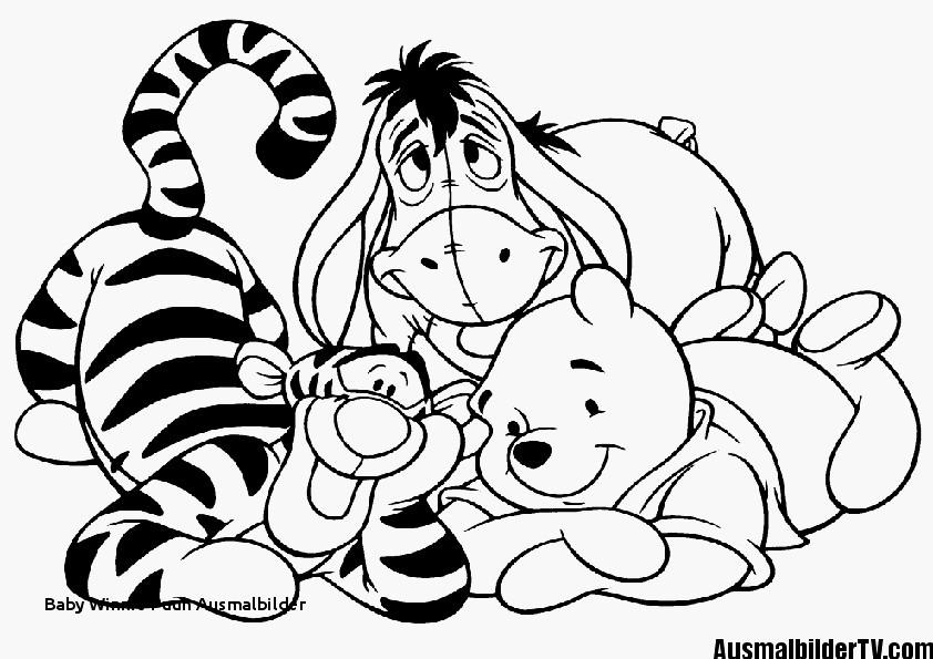 Malvorlagen Winnie Pooh Inspirierend Baby Winnie the Pooh Model Ausmalbild Winnie Pooh Meilleur T8dj Sammlung