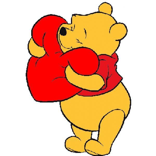 Malvorlagen Winnie Pooh Inspirierend Beautiful Winnie Pooh Clipart – Aaaaaashu 4pde Stock