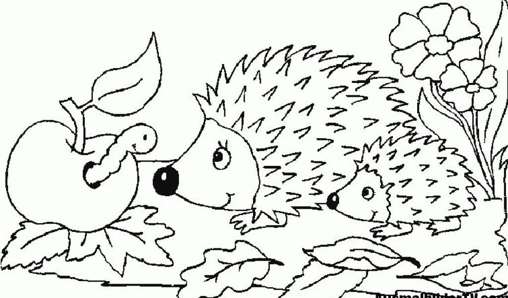 Malvorlagen Winnie Pooh Inspirierend Elegant Winnie the Pooh Clipart – Aaaaaashu Gdd0 Stock