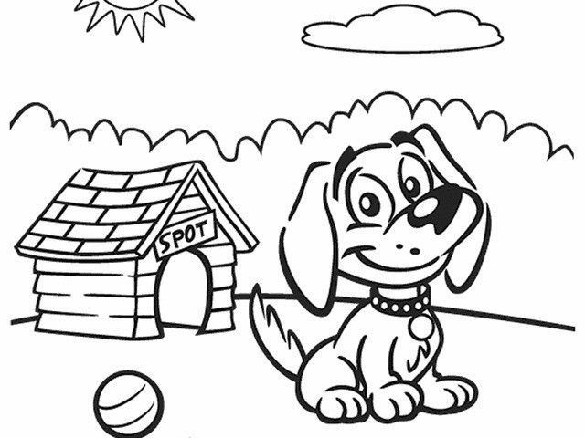 Malvorlagen Winnie Pooh Inspirierend Malvorlage A Book Coloring Pages Best sol R Coloring Pages Etdg Bild