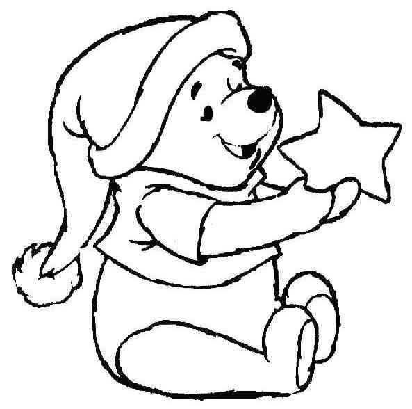 Malvorlagen Winnie Pooh Inspirierend Winnie Pooh Baby Malvorlagen – Kostenlose Malvorlagen Drdp Stock