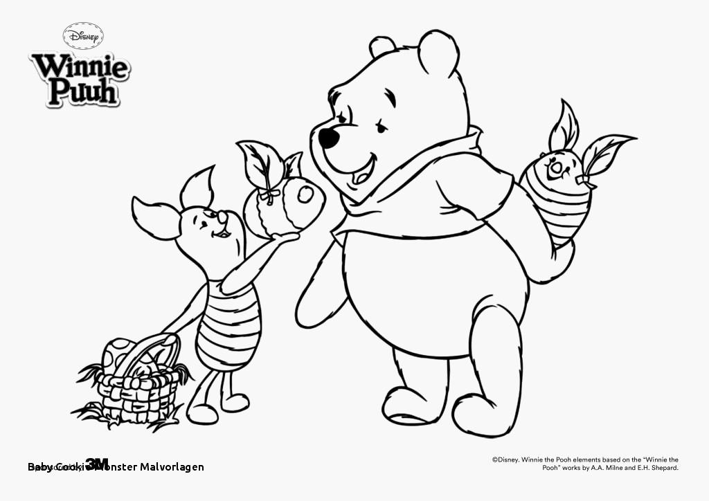 Malvorlagen Winnie Pooh Neu Kleurplaat Winnie the Pooh Ior Kleurplaat Qwdq Das Bild